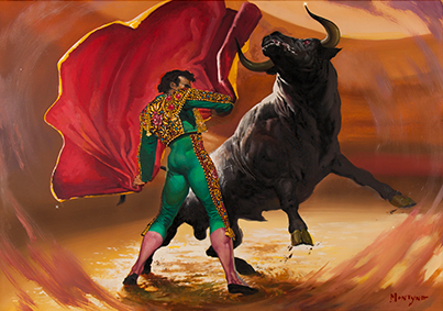 mc_bullfighter_0021